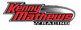 Kenny Mathews Racing